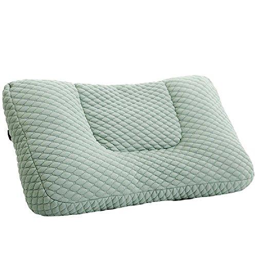 Mesmj Buckwheat Pillows pelle presente dei Cuscini cervicali Cuscini singolo