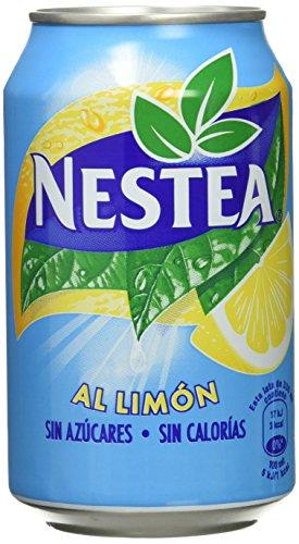nestea-bebida-refrescante-de-limn-330-ml-pack-de-12