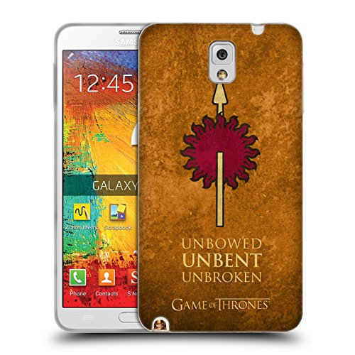 official-hbo-game-of-thrones-martell-dark-distressed-sigils-soft-gel-case-for-samsung-galaxy-note-3
