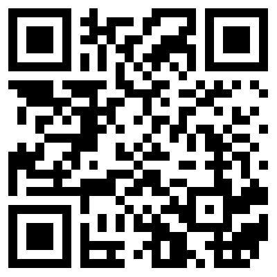 RC Auto kaufen Traktor Bild 3: Metallbaukasten RC Traktor Fendt Vario 313 - 574 Teile 1:24 LED Komplett-Set Werkzeug ab 12 Jahren Anleitung Erwachsene Metallbaukästen Metallbautechnik Lernfeld Tronico*