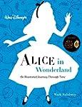 Walt Disney�s Alice in Wonderland: An...