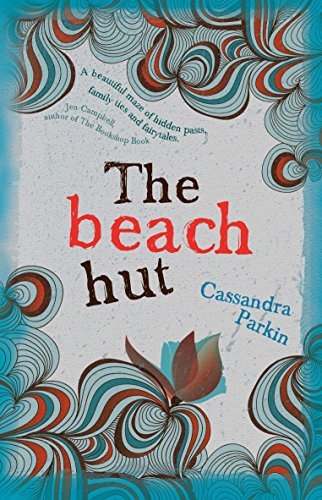 The Beach Hut (English Edition)