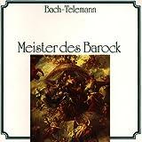 Johann Sebastian Bach: Partita Nr. 3 E-Dur BWV 1006 - IV. Menuett I+II