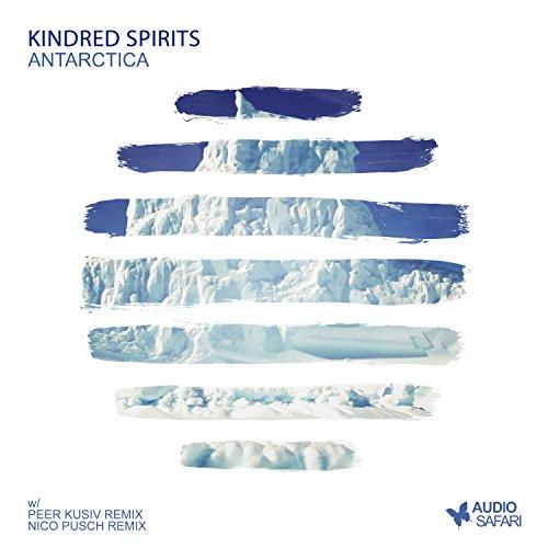 antarctica-peer-kusiv-remix