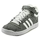 Adidas Concord 2.0 Mid Hommes US 8.5 Gris Baskets