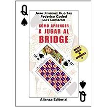 Cómo aprender a jugar al bridge (Libros Singulares ...