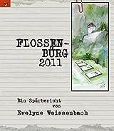 Flossenbürg 2011: Ein Spürbericht