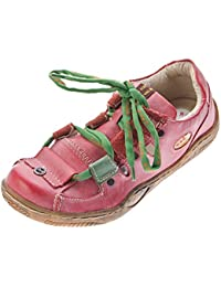 TMA , Sandales style Mary Janes pour femme