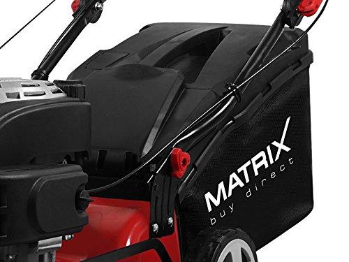 Matrix-GLM-46-C-Tondeuse-thermique-pousse-460-mm