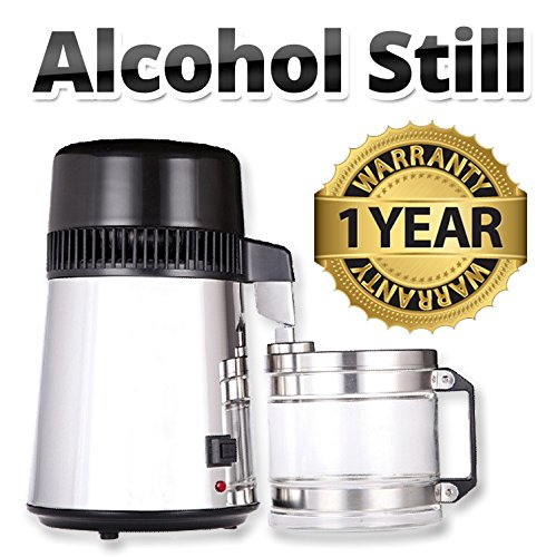 quality-stainless-steel-alcohol-distiller-still