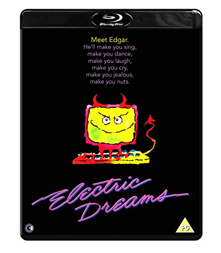 electric-dreams-blu-ray-blu-ray