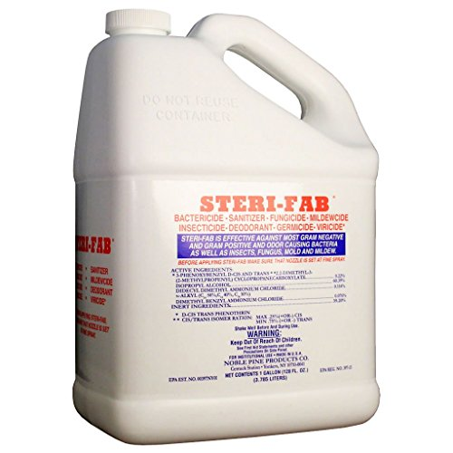 sterifab-sfdgal-steri-fab-9-way-protectant-premixed-1-gallon
