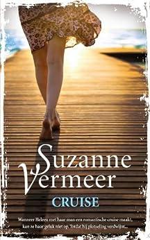 Cruise van [Vermeer, Suzanne]