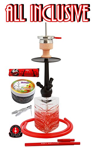 amy-deluxe-shisha-shutter-designer-wasserpfeife-mit-silikonschlauch-set-und-kaminkopf-starter-set-mi