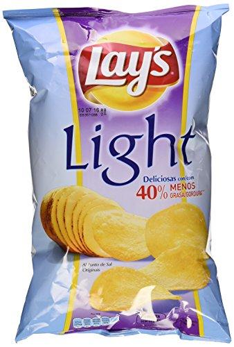 lays-patatas-fritas-140-gr