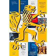 Universalsukzession und Vonselbsterwerb: Die rechtstechnischen Grundlagen des deutschen Erbrechts (Jus Privatum, Band 68)