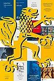 Germania Judaica. Band 3: 1350-1519. 1.Teilband: Aach-Lychen (Veröffentlichungen des Leo Baeck Instituts) - A. Maimon