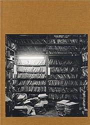 Dayanita Singh: File Room