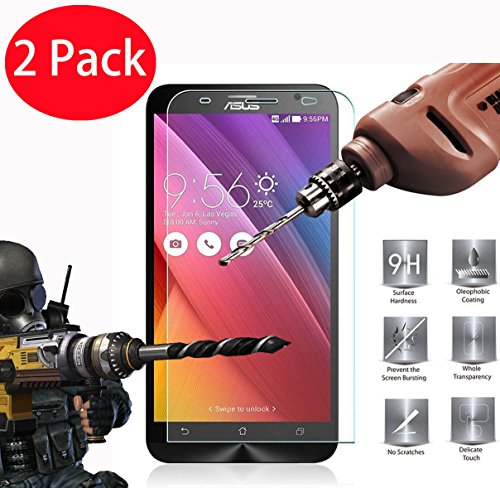 2-pack-asus-zenfone-2-ze550ml-ze551ml-verre-tremp-vitre-protection-film-de-protecteur-dcran-glass-fi