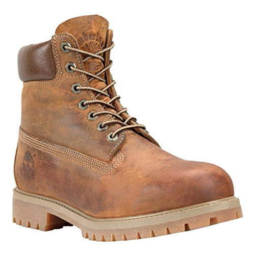 timberland-heritage-heritage-6-premium-stivaletti-uomo-marrone-burnt-orange-worn-oiled-39-eu