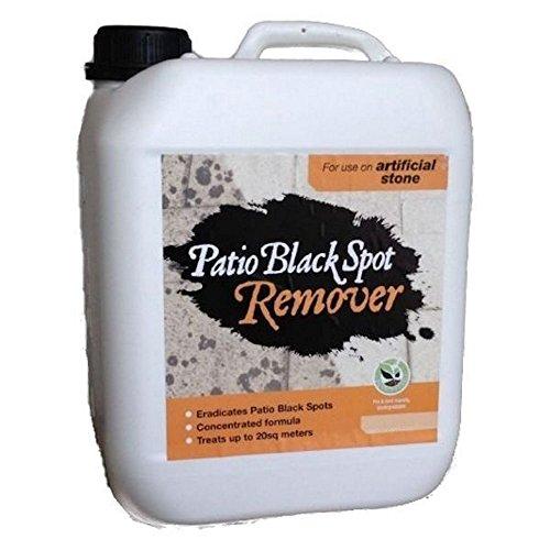 patio-black-spot-remover-2-litre-for-artificial-stone