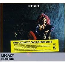Pearl - Legacy Edition (Coffret 2 CD)