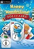 Happy Wonderland Solitaire [PC]