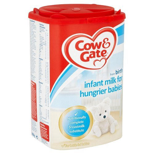 cow-gate-infant-milk-for-hungrier-babies-900g