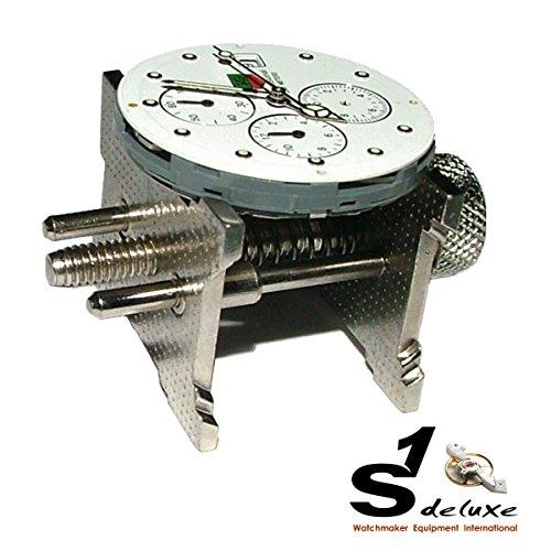 S1 Deluxe 0221ac