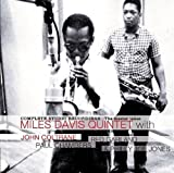 Complete Studio Recordings by Miles Davis Quintet (2007-06-12)