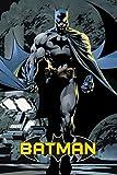 1art1 43348 Poster Batman Bd 91 X 61 cm