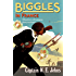 Biggles in France