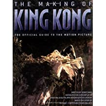 The Making of King Kong