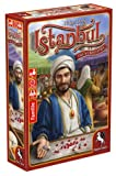 Pegasus Spiele 55118G Istanbul Das Würfelspie, bunt