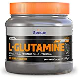 GENSAN L-GLUTAMINE 250 GR