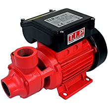 31144 Central de agua dom/éstrica HWW 1000//25 Plus F T.I.P