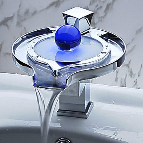 paramount-city-rubinetto-con-luci-led-di-diversi-colori-effetto-cascata