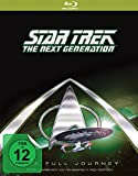 Star Trek: The Next kostenlos online stream