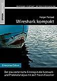 Wireshark kompakt