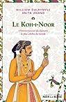 Koh-I-Noor par Dalrymple