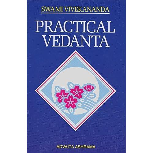 Practical Vedanta by Swami Vivekananda (2004-03-30)