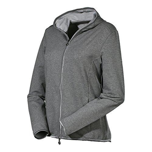 Limited Sports Damen Sweatjacket Sona 44