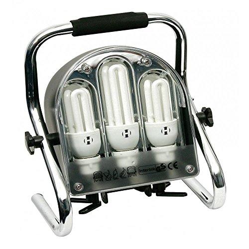 task-light-low-energy-floor-flood-work-lamp-flourescent-power-take-off-240v