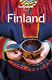 #8: Lonely Planet Finland (Travel Guide)