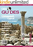 Limassol, Cyprus City Travel Guide 20...