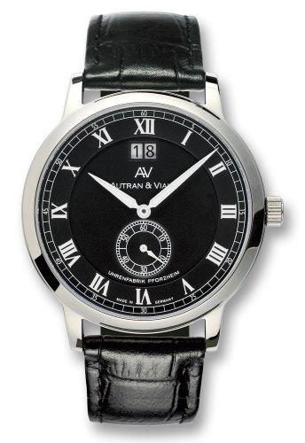 AUTRAN & VIALA Uhren 3.OPH.0101