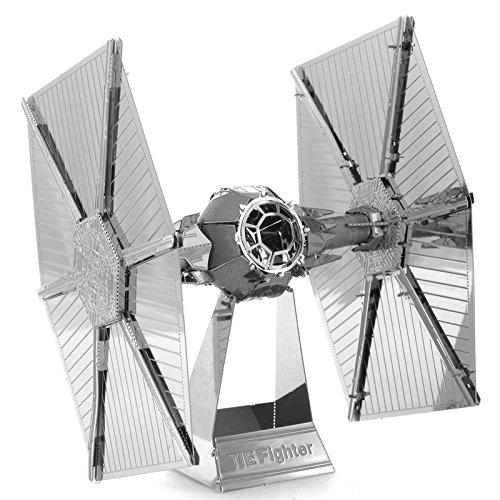 bazaraz-1945-mini-figure-modellino-3d-in-metallo-astronave-spaziale-tf-da-montare-curata-dei-dettagl