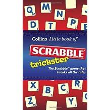 Scrabble Trickster (Collins Little Books)