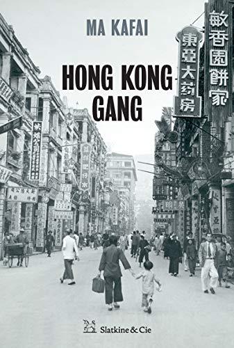 meilleures applications de rencontres à Hong Kong Crazy Dating profils