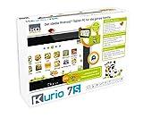 Kurio C13011 7S 17,8 cm (7 Zoll) Tablet-PC mit TOGGOLINO (AR...